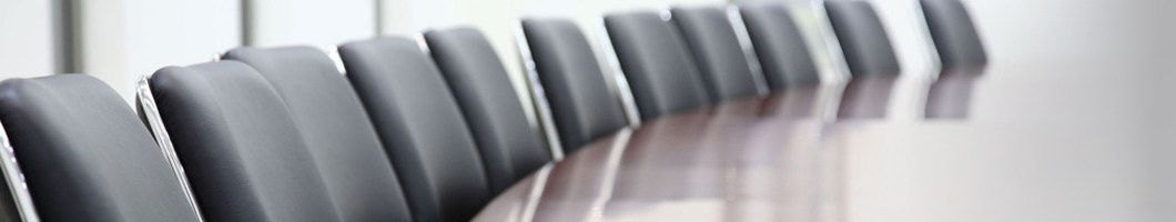 FEDMINE Advisory Board