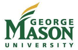 George Mason PTAC