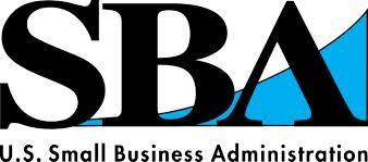 federal government agencies - SBA