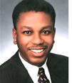 Eric Adolphe - FEDMINE Advisory Board Members
