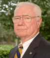 The Late Jim Regan was an inaugural member of the FEDMINE Advisory Board Members group