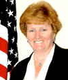 Heidi W. Gerding - FEDMINE Advisory Board Members