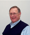 Curt Adams - FEDMINE Advisory Board Members