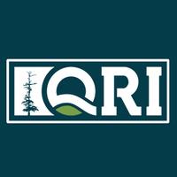 QRI logo