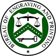 bureau-of-engraving-and-printing-logo