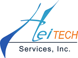 heitech-logo