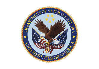 Department_of_Veterans_Affairs_Official_Logo