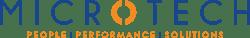mcirotech logo 2