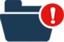icon-folder-alert