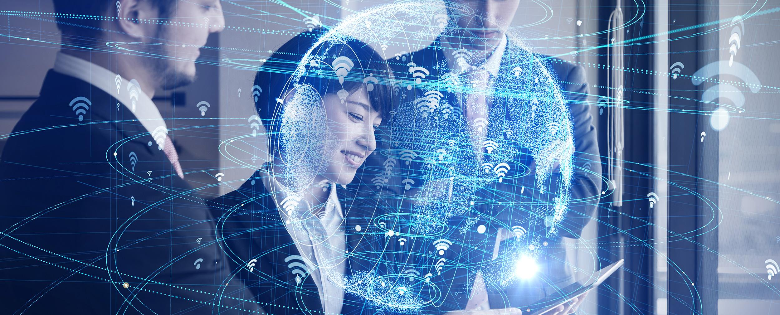 hero-data-connected-global