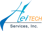 HeiTech Services Inc.