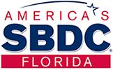 Florida SBDC Network Headquarters